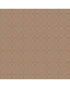 200813 Sloane Rasch-Textil Vliestapete