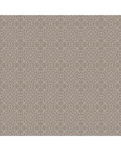200814 Sloane Rasch-Textil Vliestapete