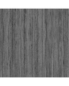 200819 Sloane Rasch-Textil Vliestapete