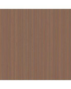 200826 Sloane Rasch-Textil Vliestapete