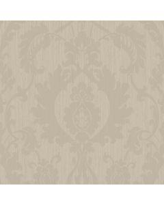 200828 Sloane Rasch-Textil Vliestapete