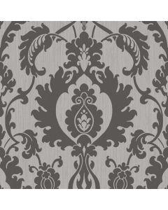 200830 Sloane Rasch-Textil Vliestapete
