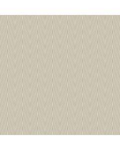 200832 Sloane Rasch-Textil Vliestapete