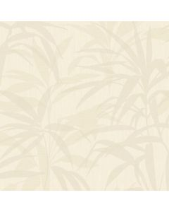 200838 Sloane Rasch-Textil Vliestapete