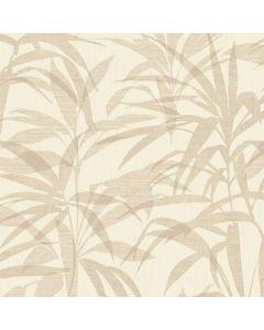 200839 Sloane Rasch-Textil Vliestapete