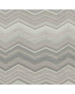 RT201309 Malibu Rasch-Textil Tapete, Vliestapete