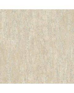 RT201400 Malibu Rasch-Textil Tapete, Vliestapete
