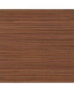 213637 Vista Rasch Textil Textiltapete