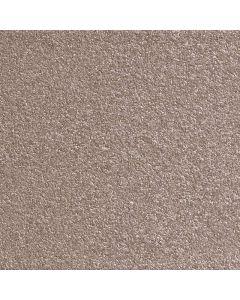 213644 Vista Rasch Textil Textiltapete