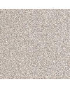 213729 Vista Rasch Textil Textiltapete