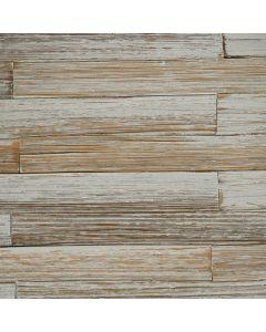RT213958 Vista 6 Rasch-Textil Tapete, Naturtapete
