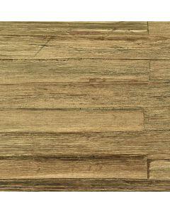 RT213965 Vista 6 Rasch-Textil Tapete, Naturtapete