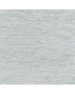 RT213972 Vista 6 Rasch-Textil Tapete, Naturtapete
