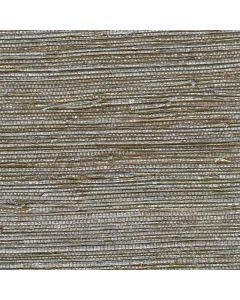 RT213989 Vista 6 Rasch-Textil Tapete, Naturtapete