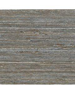 RT213996 Vista 6 Rasch-Textil Tapete, Naturtapete