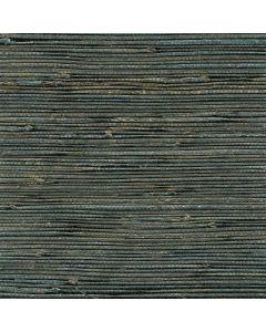 RT214009 Vista 6 Rasch-Textil Tapete, Naturtapete