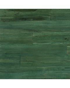 RT214016 Vista 6 Rasch-Textil Tapete, Naturtapete