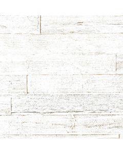 RT214054 Vista 6 Rasch-Textil Tapete, Naturtapete