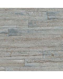 RT214061 Vista 6 Rasch-Textil Tapete, Naturtapete