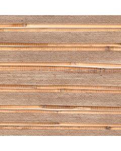 RT214078 Vista 6 Rasch-Textil Tapete, Naturtapete