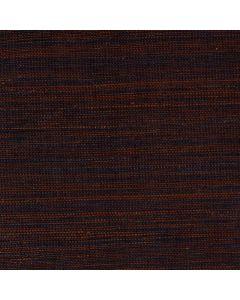 RT214092 Vista 6 Rasch-Textil Tapete, Naturtapete