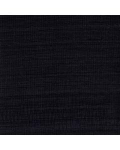 RT214108 Vista 6 Rasch-Textil Tapete, Naturtapete