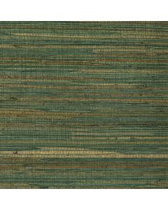 RT214115 Vista 6 Rasch-Textil Tapete, Naturtapete