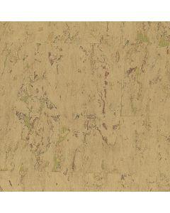 RT214122 Vista 6 Rasch-Textil Tapete, Naturtapete