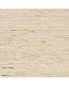 215211 Vista Rasch Textil Textiltapete