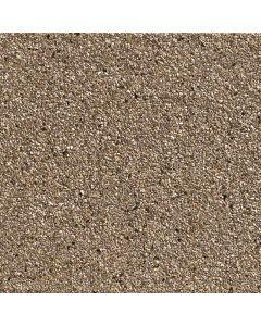 215365 Vista Rasch Textil Textiltapete