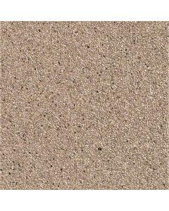 215372 Vista Rasch Textil Textiltapete
