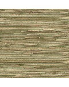 215488 Vista Rasch Textil Textiltapete