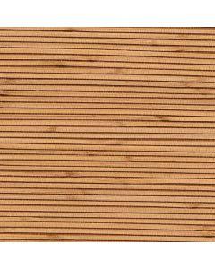 215525 Vista Rasch Textil Textiltapete