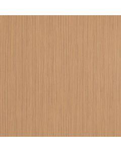 218380 Loft BN Wallcoverings Vliestapete