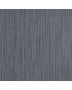 218386 Loft BN Wallcoverings Vliestapete