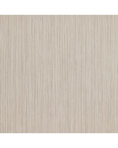 218387 Loft BN Wallcoverings Vliestapete