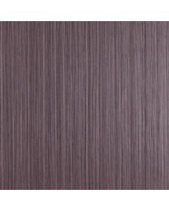 218390 Loft BN Wallcoverings Vliestapete