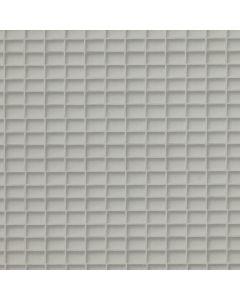 218402 Loft BN Wallcoverings Vliestapete