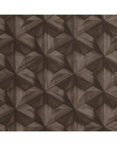 218410 Loft BN Wallcoverings Vliestapete