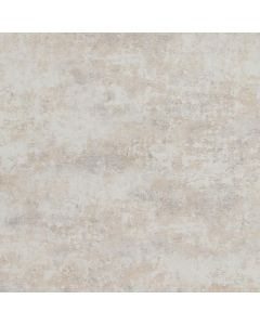 218440 Loft BN Wallcoverings Vliestapete