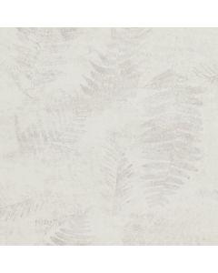 218452 Loft BN Wallcoverings Vliestapete