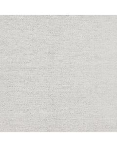 218460 Loft BN Wallcoverings Vliestapete