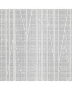 218484 Loft BN Wallcoverings Vliestapete