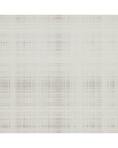 218604 Neo Royal by Marcel Wanders BN Wallcoverings Vliestapete