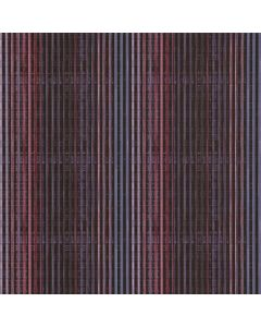 218606 Neo Royal by Marcel Wanders BN Wallcoverings Vliestapete