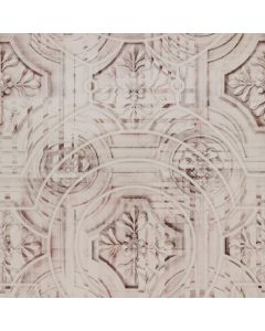 218630 Neo Royal by Marcel Wanders BN Wallcoverings Vliestapete