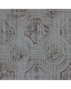 218631 Neo Royal by Marcel Wanders BN Wallcoverings Vliestapete