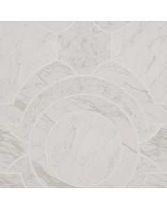 218635 Neo Royal by Marcel Wanders BN Wallcoverings Vliestapete