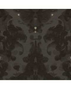 218656 Neo Royal by Marcel Wanders BN Wallcoverings Vliestapete