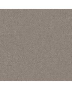 B218693 Zen BN Wallcoverings Tapete, Vliestapete